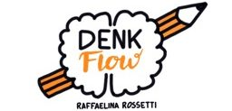 Raffaelina Rossetti – DenkFlow